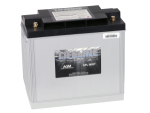 Lifeline GPL-30HT 12V 150AH AGM Battery - Battery Yard 24
